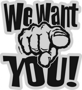 We Want You - Oakville Business Network oakbn networking group